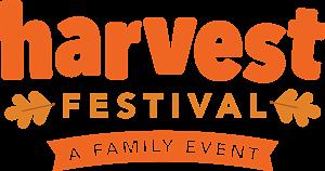 harvest-festival-logo-1024x540.png