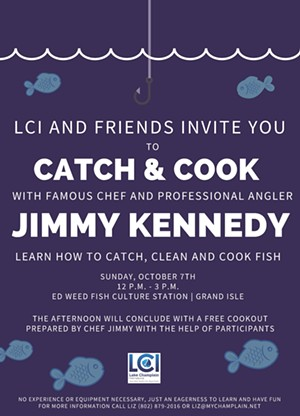 catch_and_cook_poster.jpg