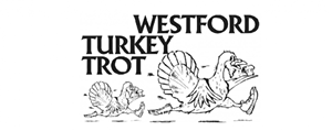 cropped-turkey-trot-smaller.png