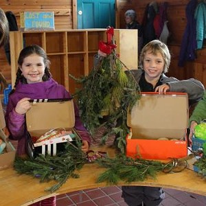 shelburne-farms-winter-gifts-and-craftmaking-2016.jpg