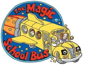 magicschoolbus_show_page.jpg