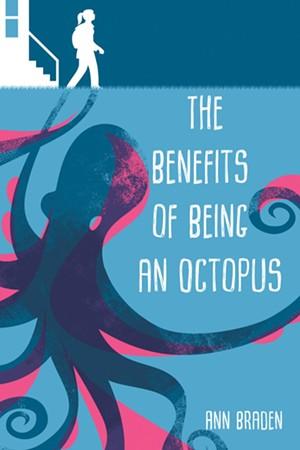 the-benefits-of-being-an-octopus-683x1024.jpg
