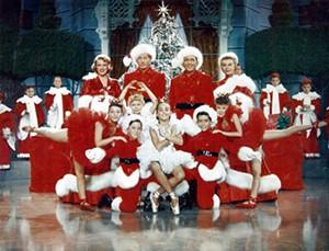 white_christmas_edited.jpg