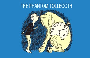phantom-tollbooth-for-web_768x494_acf_cropped.jpg