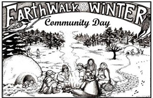 winter_community_day.jpg