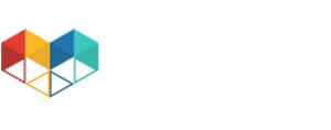 mentor-vermont.png