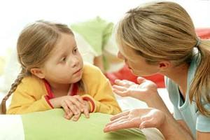 talking-to-child-2.jpg