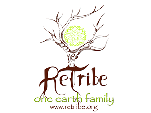 retribe_logo_with_url_1_.png
