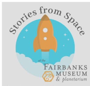 copy-of-stories-from-space_flyer-e1549048520286.jpg