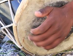 drumming_class_page.jpg