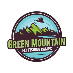 green-mountain_jpeg.jpg