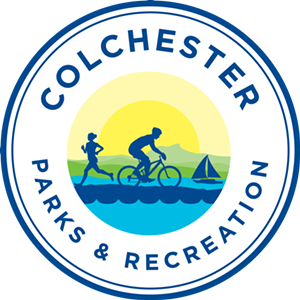 colchester_roundlogo_pr.png