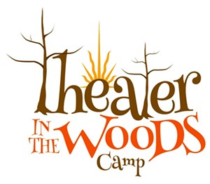 theaterinthewoods_camp_logo.jpg