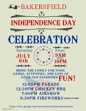 2019_bakersfield_independence_day_celebration_made_with_postermywall.jpg