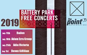 battery-park-concert-seriesx.png