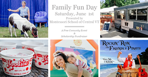 family_fun_day_fb_cover_image.png