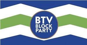 btw-flag-block-party-768x397.jpg