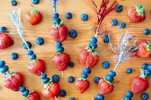 fruitkabobs.jpg