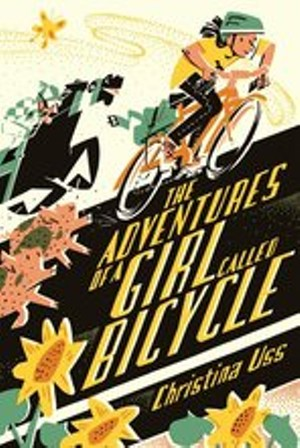 bicycle-cover_1.jpg