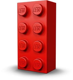 red-brick--201606--gl--footer.jpeg