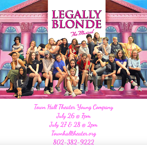 legally_blonde_poster.png