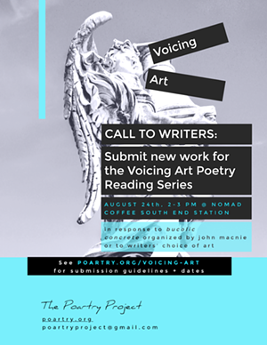 writercallvoicingartaug24flyer_1.png