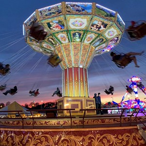 dreamland_italian_swings_square_998x998.jpg