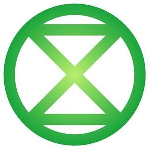 xrvt_logo.jpg