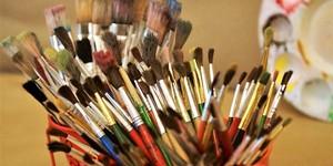 brushes-2-600x300.jpg