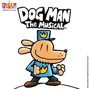 dogman_show_page.jpg