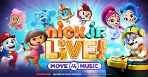 nickjr_show_page.jpg