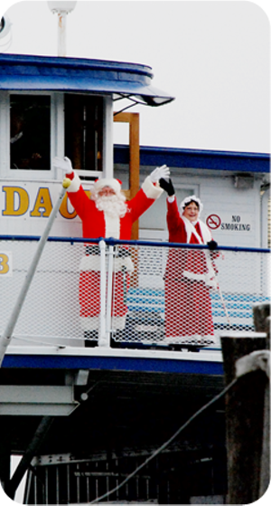 santa_ferry.png