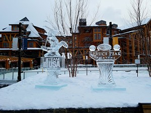ice-sculpture-at-spruce-peak-sch_20171229.jpg