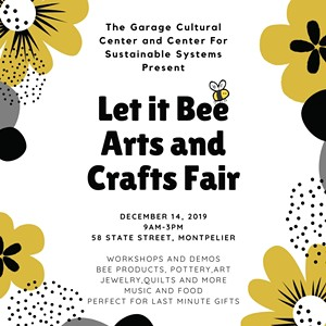 the_garage_cultural_center_and_center_for_sustainable_systems_present.jpg