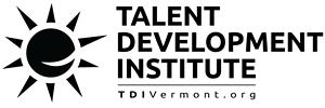 talent_development_institute_logo_nov_2019.png