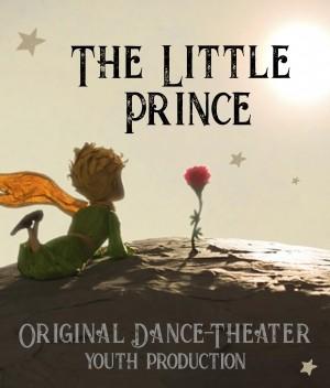 little_prince_cover_photo_for_website-1.f015da1e.b09fa573.jpg