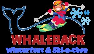 winterfest-ski-a-thon-logo-300x175.png
