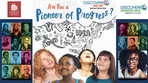 pioneers_of_2_.png