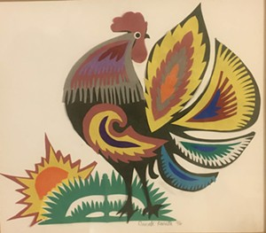 collage_1_cut_paper_rooster.jpg