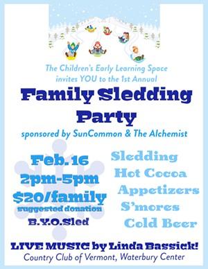 sledding_party_poster.jpg