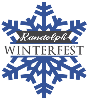 winterfest_logo_png01.png