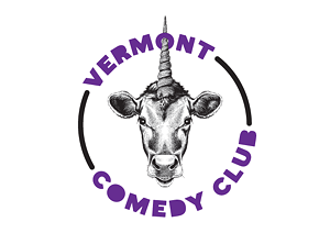 VCC Youth & Teen Comedy Camp