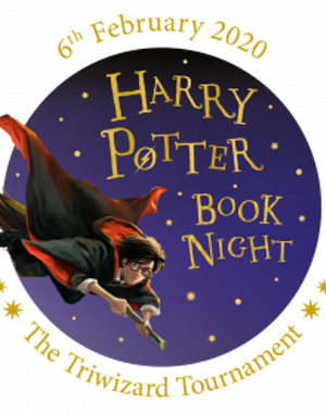 hp_book_night_2020_logo_final_3.png
