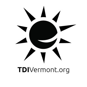 TDI@Home 2020— now an on-line summer camp!
