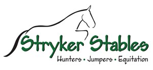 Stryker Stables