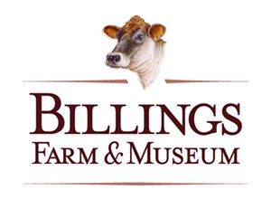 billings_logo.jpg