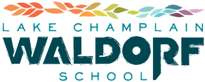Lake Champlain Waldorf School Summer Camp
