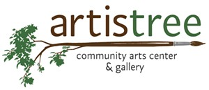 artistree_logo_new.jpg