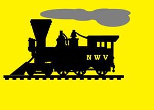 nwv_loco_361kb_jpg.jpg