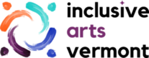 inclusive-arts-vermont-logo-horizontal-full-color-e1557850182349.png